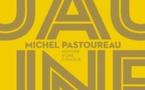 Michel Pastoureau Prix Montaigne 2020
