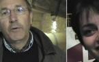 Elections aux chambres d'agriculture:les candidats FDSEA-JA en Gironde