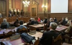 COVID:un conseil de résilience sanitaire à Bordeaux