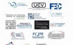 Le commerce coopératif veut rouvrir le 13 novembre