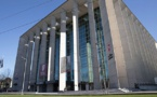 Finances :inquiétudes du CESER Nouvelle-Aquitaine