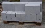 La pierre d'Arudy obtient l'indication géographique
