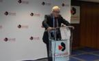 Philippe Madrelle veille sur le rural dans la réforme territoriale