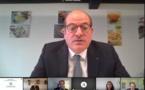 Alimentaire:Les PME jouent la carte de la souveraineté