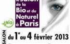 Vivez Nature Porte de Champerret à Paris