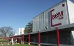 BEM (Bordeaux) investit 40 millions d'euros pour accueillir 5 000 étudiants en 2014