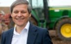 Le Commissaire européen à l'agriculture en Gironde