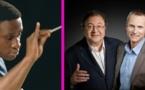 Rendez-vous Télé et Radio :les Victoires de la Musique classique à Bordeaux
