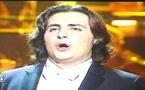 Victoires de la musique classique 2013 : un bon millésime bordelais