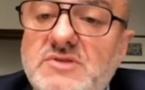 """Les Indépendants """"exténués et révoltés"""""""