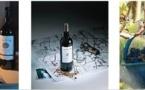 """Vins:Maison Bouey lance un label """"Ethique et Nature"""""""