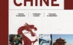 La Chine  partenaire ou redoutable machine économique?