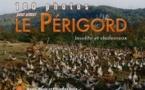 100 photos pour aimer le Périgord