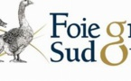 L'IGP foie gras sud-ouest préserve ses fondamentaux