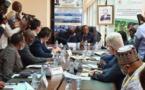 Bordeaux Sciences Agro collabore avec deux universités africaines