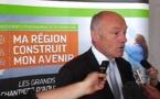 GPSO:une mise au point d'Alain Rousset