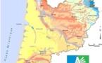 Les subventions de printemps de la région Aquitaine