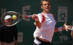 Tennis à Primrose:un tournoi 2013 relevé