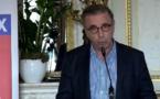 Comment Pierre Hurmic veut changer Bordeaux