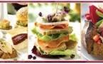 Le Challenge du Foie gras Saint-Martin des jeunes cuisiniers est ouvert