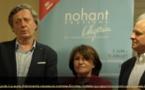 Nohant Festival Chopin:le retour