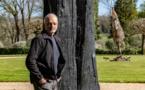 Christian Lapie cultive les Jardins d'Eyrignac