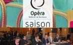 Opéra National de Bordeaux: la caravane passe et un nouveau directeur musical arrive