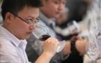 Vinexpo essaime en  Asie en 2014