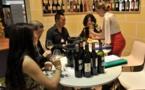 Le marché mondial des vins et spiritueux fait la santé de Vinexpo