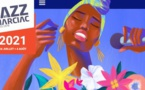 Jazz in Marciac 2021: l'affiche de l'espoir