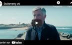 Michel Etcheverry:la Nouvelle-Aquitaine en chanson