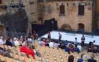 Le Festival de Sarlat aura bien lieu