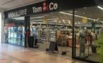 L'animalerie Tom&Co: magasin et services à Lormont
