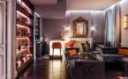Villas Foch nouvel hôtel 5 étoiles à Bordeaux