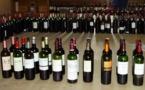 Vinipro: un nouveau salon des vins de Bordeaux et du Sud-Ouest en 2014