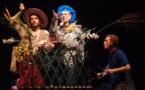 Festival de Sarlat:de Don Quichotte à la Guerre de Troie n'aura pas lieu