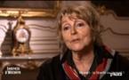 Secret d'histoire de France2:la thèse de Michèle Lhopiteau sur la mort de Mozart en vedette