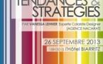 Une conférence sur les couleurs à Biarritz