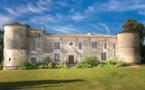 Renaissance en musique au Château de Carles