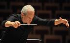 Opéra de Bordeaux:le label national conforté s'appuie sur de nouveaux projets