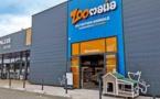 L'animalerie Zoomalia ouvre un magasin à Latresne (33)