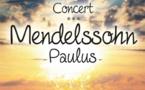 Eliane Lavail retrouve Mendelssohn avec l'oratorio Paulus