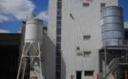 Avec SOJAPRESS Terres du Sud et Maïsadour renforcent la filière régionale bio