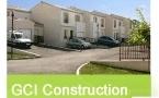 Immobilier en Gironde:GCI dans de nouveaux murs