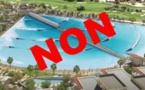 Le projet de Surfpark de Castets fait des vagues
