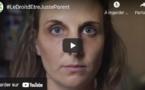 Pénurie de soignants:cri d'alarme de l'Unapei