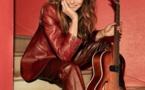 Carla Bruni:en tournée et nouvel album