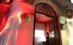 Le CIVB ouvre un second bar à vin à Shangai