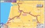 Les LGV du grand sud-ouest sur les rails à l'horizon 2030