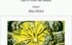 Pierre Lemaître prix Goncourt:un communiqué de Cultura